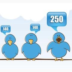Twitter afina más el alcance del público objetivo para las marcas mediante los tuits patrocinados localmente