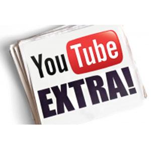 El futuro de las noticias está cada vez más en YouTube
