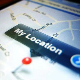 A pesar del miedo por la seguridad, los usuarios móviles siguen geolocalizando sus posts sociales
