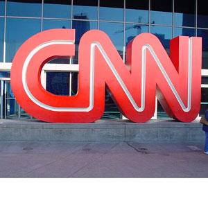 CNN explora nuevas vías de programación para ganar espectadores jóvenes y compradores de mediana edad