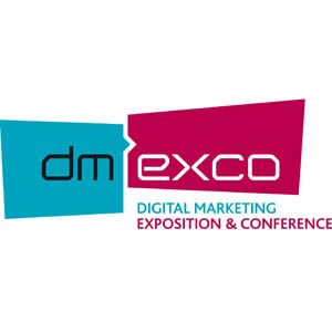 La feria de marketing digital Dmexco 2012 llega este año pisando fuerte y batiendo todos los récords