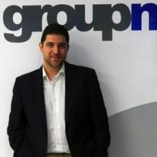 Óscar Rodríguez deja Prisa Brand Solutions para incorporarse como nuevo Head of Mobile en GroupM