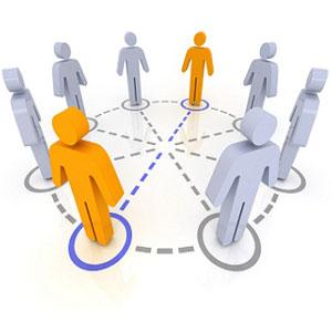 Las agencias deben cambiar para hacer anuncios online que coincidan con la experiencia del usuario