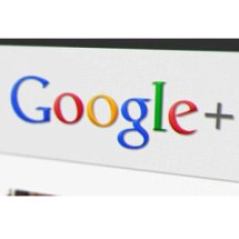 """¿Es Google+ la """"ciudad fantasma""""?"""