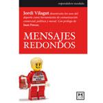 "Jordi Vilagut: ""Mensajes redondos"""