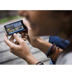 El 74% de los usuarios de smartphone dice que sus marcas favoritas no se han anunciado a través del móvil