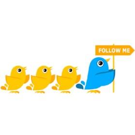 """Twitter triunfa pero su """"economía sumergida"""" deja mucho que desear"""