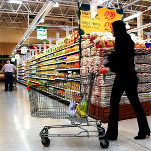 Envases más pequeños, precios más pequeños: así capea Unilever el temporal de la crisis en Europa