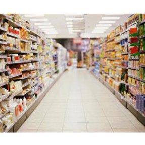 Trucos de marketing en el supermercado: ¿por qué el carrito de la compra se desvía hacia un lado?