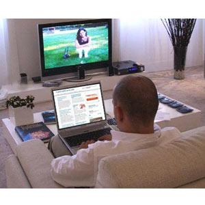¿Por qué la publicidad en vídeo online sigue siendo la sombra de la TV?