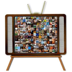 ¿Está el futuro de la televisión en manos de las redes sociales?
