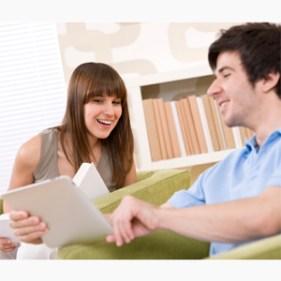 Las diferencias demográficas son la clave en los diversos usos de las tabletas