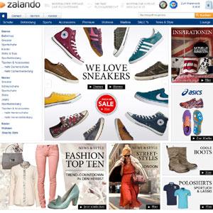 Las vergüenzas del e-commerce, al descubierto: bueno, bonito, barato y ¿brutal?