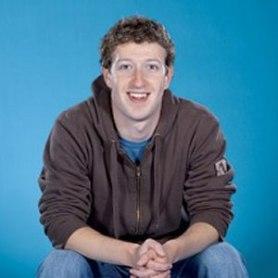 Mark Zuckerberg es 9.000 millones de dólares menos rico desde la salida a bolsa de Facebook