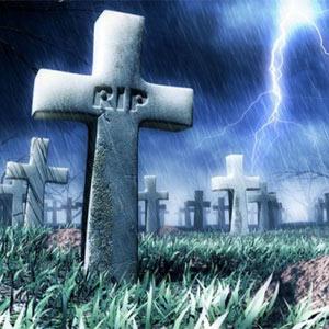 El director de marketing ha muerto: por qué y cómo resucitar al cadáver