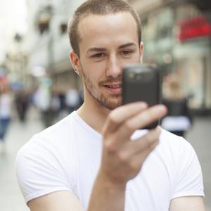 La estandarización y el vídeo, las asignaturas pendientes de la publicidad móvil