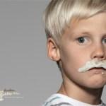 Cuando la publicidad se deja crecer el bigote
