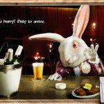 23 anuncios de restaurantes cocinados con creatividad y sentido del humor