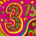23 anuncios inspirados en el movimiento hippy