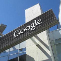 Los ingresos por publicidad de Google ya son superiores a los de la prensa escrita