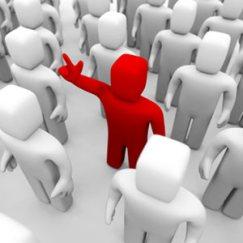 ¿Quiénes son los blogueros españoles más influyentes de la red?