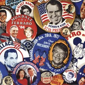 5 claves de branding en campañas electorales