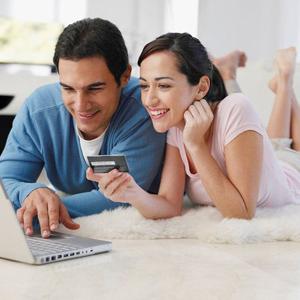 El comercio electrónico bate un récord histórico en España llegando a los 2.640,8 millones de euros de facturación