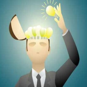 4 formas de potenciar la creatividad y la productividad