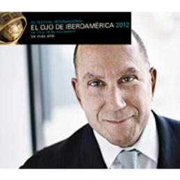 """L. Boschetto (Draftfcb) en #ElOjo2012: """"Seamos claros, estamos siempre vendiendo ideas"""""""