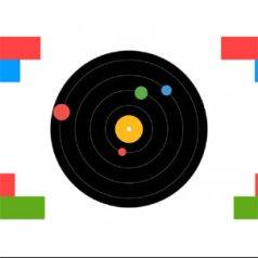 'Google Music Translate', una idea para traducir la letra de esas canciones que no entendemos