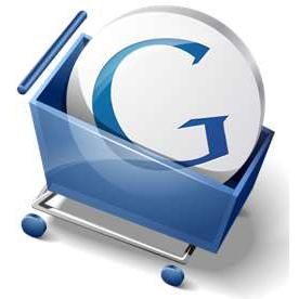 Google va a lanzar una nueva experiencia de compra para Europa, Australia, Brasil y Japón