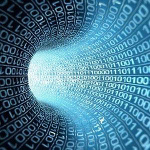Los anunciantes que manejen los grandes volúmenes de datos serán los que triunfen