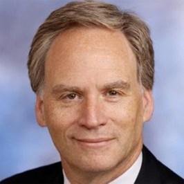 Harris Diamond, veterano ejecutivo de Interpublic, será el sustituto de Nick Brien como CEO de McCann Worldgroup