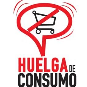 FACUA lanza un decálogo para convertir el #14N en una huelga total de consumo