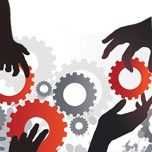 El engagement con los clientes tiene que aprender a sumar todas las partes