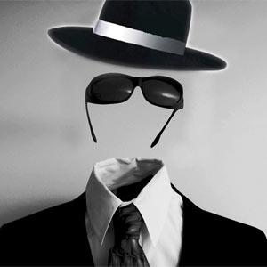 Por qué un buen SEO debería ser como el hombre invisible