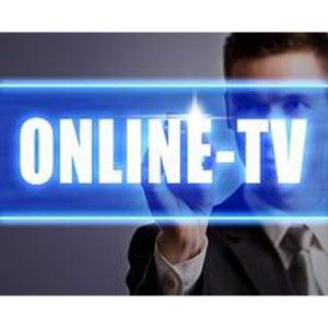 """La televisión y la red son más fuertes cuando juegan """"partidos publicitarios"""" de dobles"""