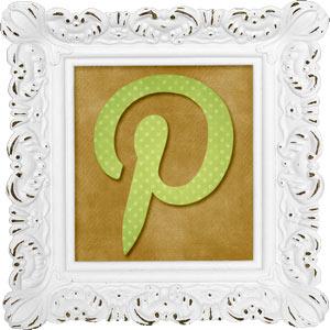 Diseccionando la anatomía del perfil perfecto en Pinterest