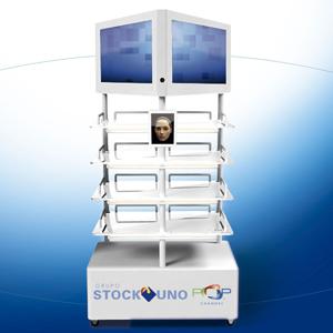 Grupo Stock Uno trae a España una tecnología revolucionaria que incrementa de manera exponencial las ventas