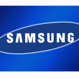 Samsung es la marca revelación de este 2012
