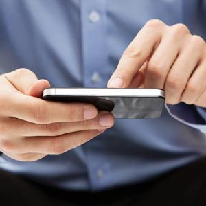 El móvil tiene que ser una prioridad en 2013