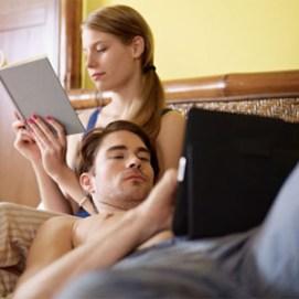 Crece un 9,9% el número de internautas diarios en España, hasta los 17,5 millones de visitantes únicos al día