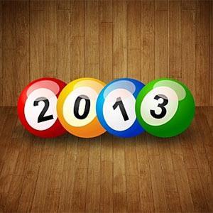 Las 6 tendencias de marketing que más darán que hablar en 2013