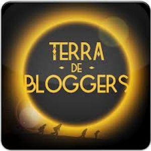 """""""Terra de Bloggers"""" revoluciona Twitter con su desafío online de 24 horas"""