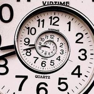Ideas para encontrar tiempo para la creación de contenidos