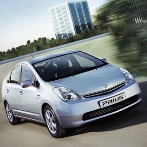 Toyota revisará 3,3 millones de coches en todo el mundo por problemas mecánicos