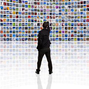 Así serán los contenidos de la televisión del futuro