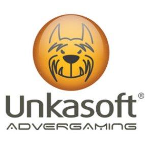 Unkasoft reinventa los juegos sociales para móviles con 'Enumerados'