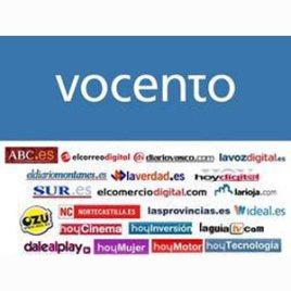La prensa regional es lo único que frena los 26,8 millones de pérdidas de Vocento