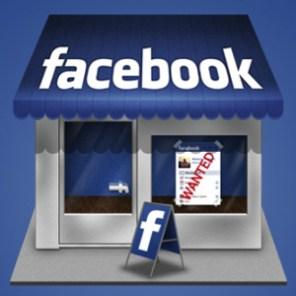 6 de cada 10 usuarios que comparten información sobre productos en redes sociales lo hace a través de Facebook